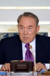 Глава государства принял участие в расширенном заседании Правительства