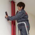 Покраска стен: 5 ключевых правил, которые должен знать каждый