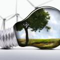 14 проектов в сфере «зеленых» технологий будут реализованы в областях Казахстана